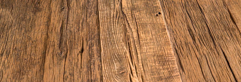 slider-nieuw-houtstructuur