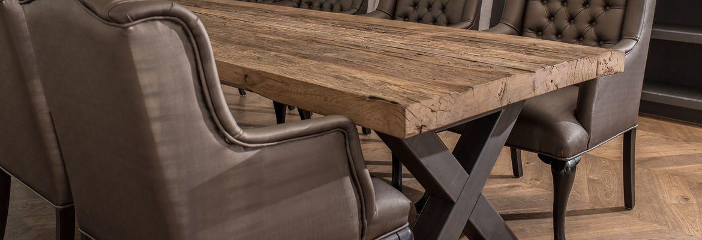 slider-nieuw-tafel-stoelen2