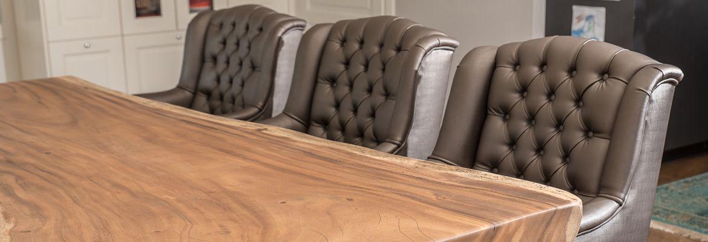 slider-nieuw-tafel-stoelen3