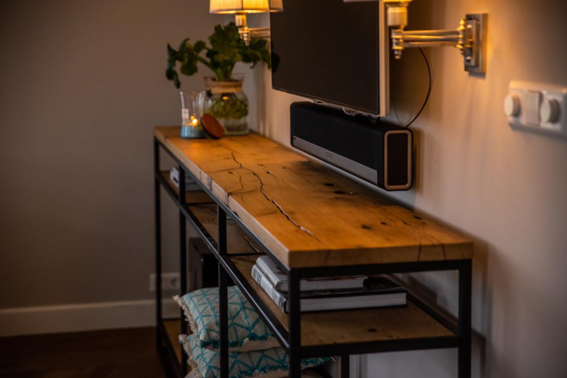 Design Meubels Houten : Pepijn kempen design maatwerk houten meubelen